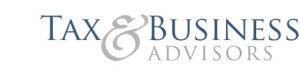 Tax & Business Advisors, Inc.