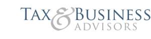 Tax & Business Advisors, Inc.
